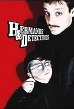 Hermanos y detectives