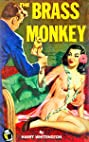 Brass Monkey (1948) Poster