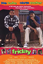 Image result for Friday 1995