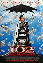 Primary image for 102 Dalmatians