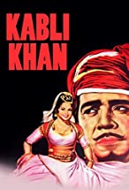 Primary image for Kabli Khan
