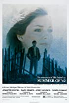 Summer of '42 (1971) Poster