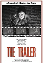 The Trailer