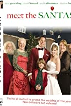 Primary image for Meet the Santas