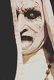 The Nun Imdb
