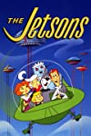 The Jetsons Live-Action Sitcom From Robert Zemeckis Lands at ABC
