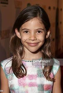 Aktori Lola Sultan