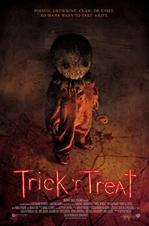 Picture of Trick 'r Treat