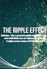 The Ripple Effect\