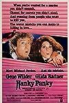 Hanky Panky (1982)