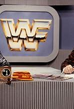 WWF Prime-Time Wrestling