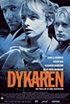 Dykaren (2000) Poster