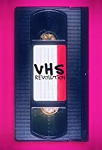 Primary image for Révolution VHS