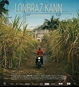 Lonbraz Kann (2014)