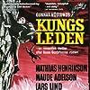Kungsleden (1964)