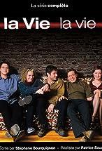 Primary image for La vie, la vie