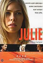 Julie (2011)