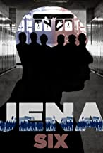 Primary image for Jena Six