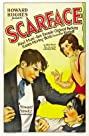 Scarface (1932) Poster