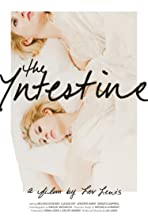 The Intestine