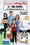 'Diary of a Wimpy Kid: The Long Haul': Film Review