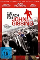 The Search for John Gissing (2001) Poster