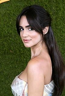 Alicia Sanz Picture