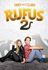 Rufus is a dog but turns into a human with a pendant. He meets a girl named  Kat who asks him to go out. Kat is a cat who can also turn ...