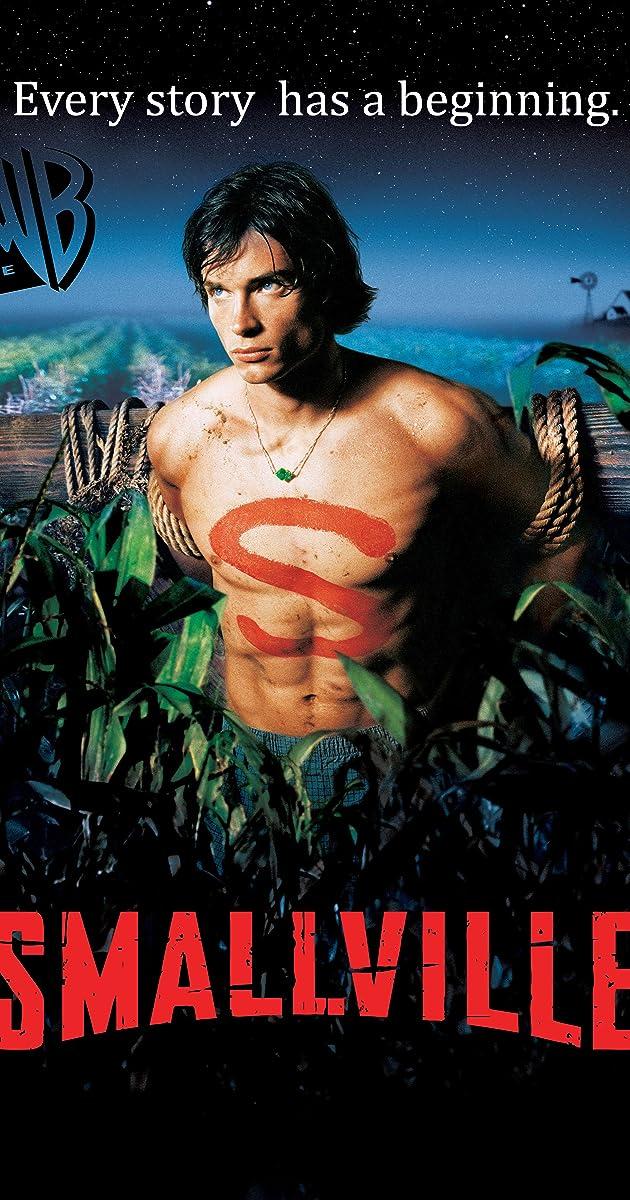 2001 imdb