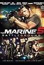 The Marine 5: Battleground