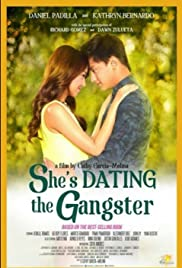 shes dating the gangster cast kenji sawada