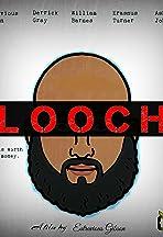 Looch