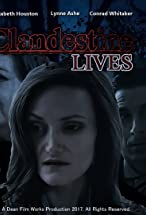 Primary image for Clandestine Lives