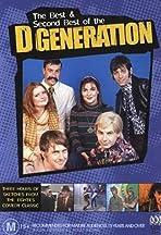 The D Generation