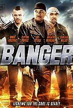 Primary image for Banger
