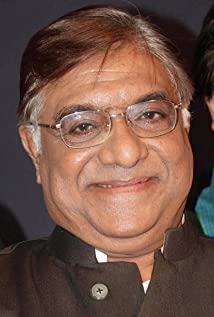 Anjan Srivastav Picture