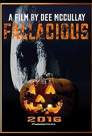 Fallacious (2016) - IMDb