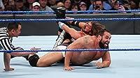 The Road to WWE Greatest Royal Rumble & WWE Backlash 2018 Begins/WWE Superstar Shake-Up