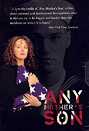 Any Mother's Son Poster