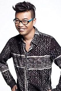 Aktori Xun Wang