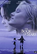 Primary image for The Book of Stars