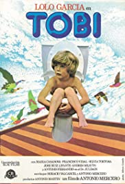 Tobi Poster