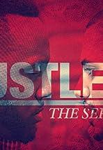 Hustler: the Series