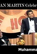 The Dean Martin Celebrity Roast: Muhammad Ali