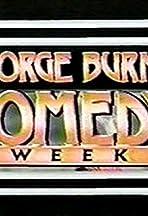 George Burns Comedy Week