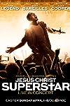 11 Behind-The-Scenes Secrets of 'Jesus Christ Superstar Live in Concert'
