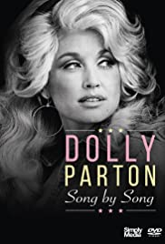 Dolly Parton: It's All Wrong, But It's All Right Poster