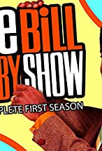 Primary image for The Bill Cosby Show