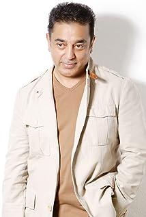 Kamal Haasan Picture