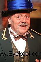 John Moschitta Jr.